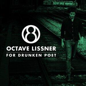 For Drunken Poet