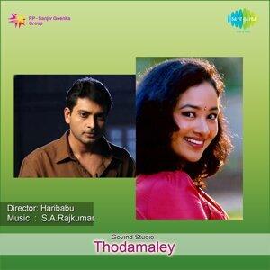 Thodamaley