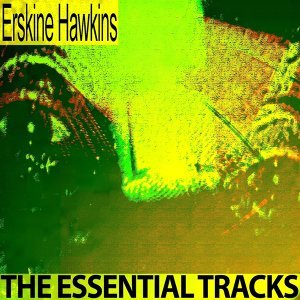 The Essential Tracks - Remastered