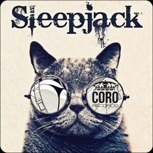 Sleepjack