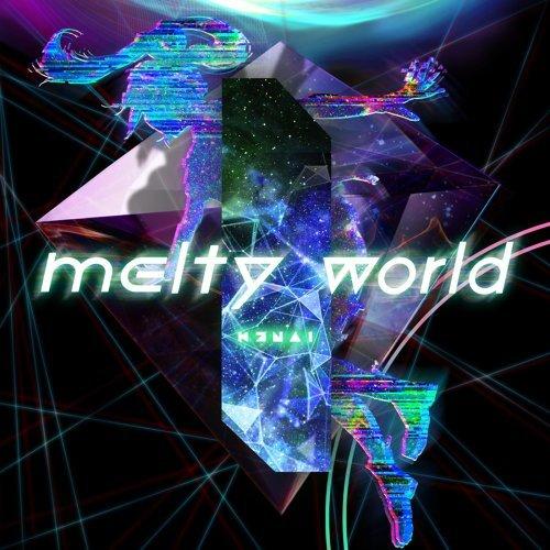 melty world (melty world)