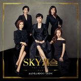 SKY Castle, Pt. 1 (Original Television Soundtrack)