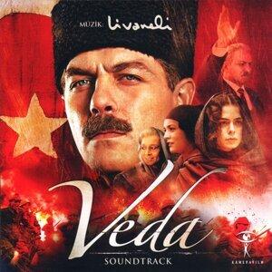 Veda - Film Müziği