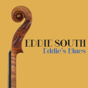 Eddie's Blues