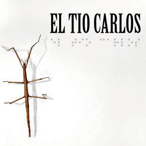 El Tio Carlos