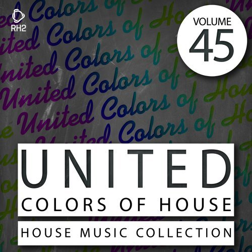 United Colors of House, Vol. 45