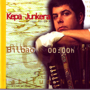 Bilbao 00:00 h