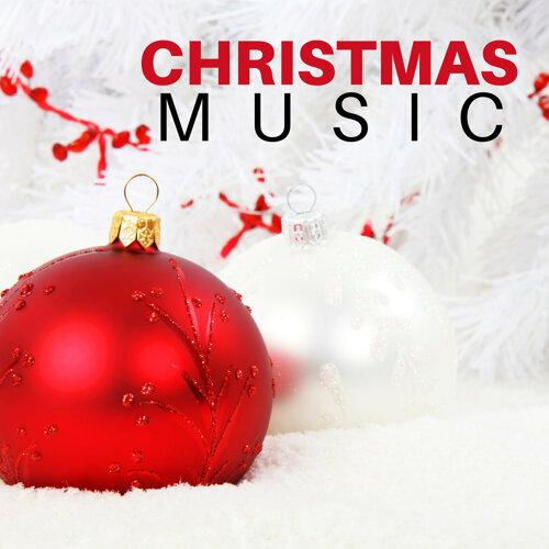 Christian Christmas Music.Christmas Resort Christmas Music A Collection Of