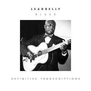 Blues (Definitive Transcriptions)