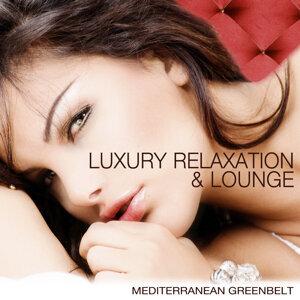 Luxury Relaxation & Lounge