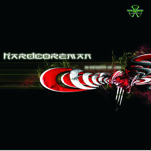 Hardcoreman