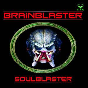 Soulblaster