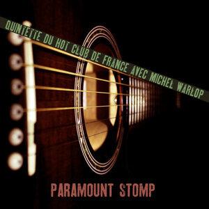 Paramount Stomp