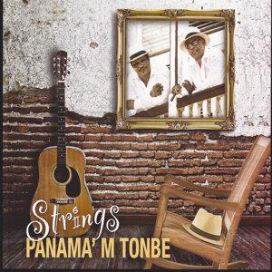 Panama' M Tonbé