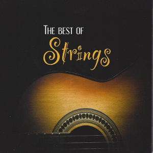 The Best of Strings