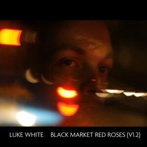 Black Market Red Roses (V1.2) - V1.2