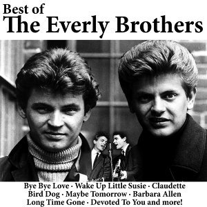 Best of the Everly Brothers