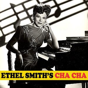 Ethel's Cha Cha