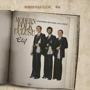 Elif / Müziğimizde Bir Doğru Nota Öyküsü