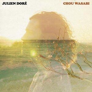 Chou Wasabi