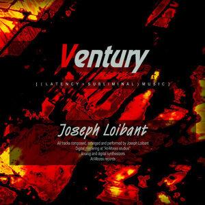 Ventury