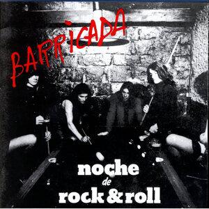 Noche De Rock And Roll