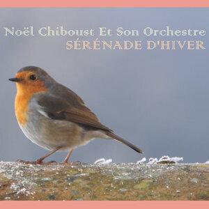 Sérénade D'Hiver