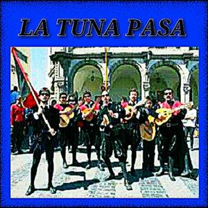 La Tuna Pasa