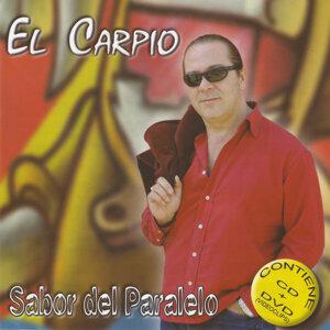 Sabor Del Paralelo