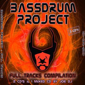 Full Tracks Compilation