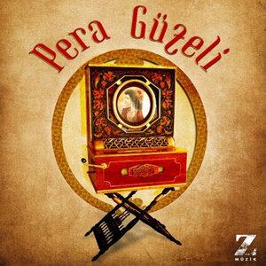 Pera Güzeli