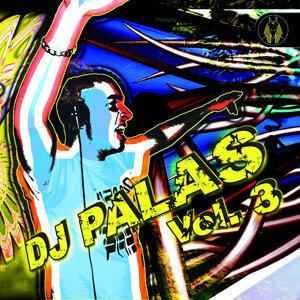 Dj Palas Vol.3