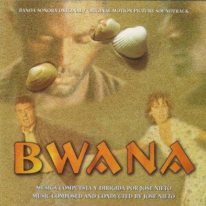 Bwana (BSO)