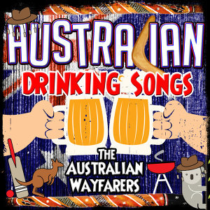 Australian Drinking Songs
