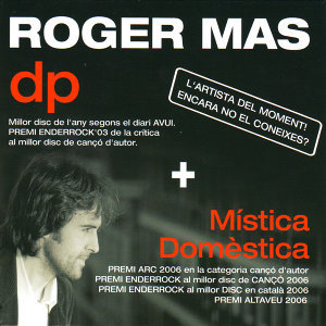 dp + Mística Domèstica