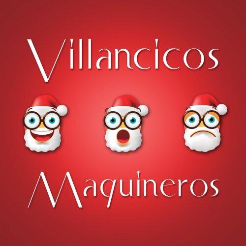 Villancicos Maquineros