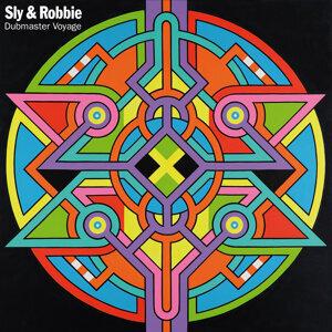 Sly & Robbie Present Dubmaster Voyage