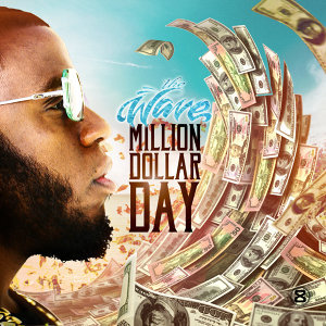 Million Dollar Day