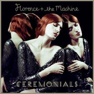 Ceremonials - Deluxe Edition