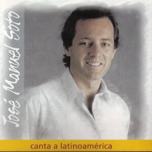 Canta A Latinoamérica