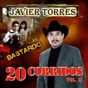 Corridos, Vol. 2:  El Bastardo