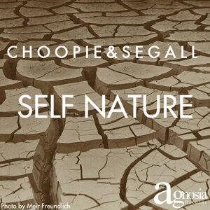 Self Nature