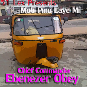 51 Lex Presents Moti Pinu Laye Mi