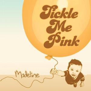 Madeline - Bonus Track Version