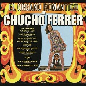 El Órgano Romántico de Chucho Ferrer
