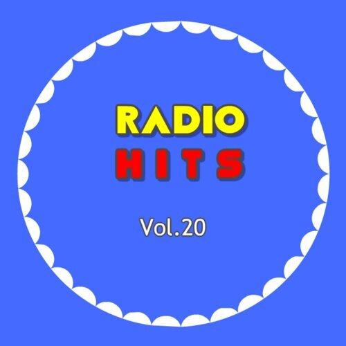 RADIO HITS vol.20