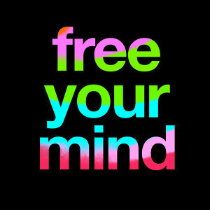 Free Your Mind - Deluxe