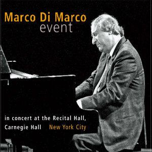 Event – In Concert at the Recital Hall, Carnegie Hall