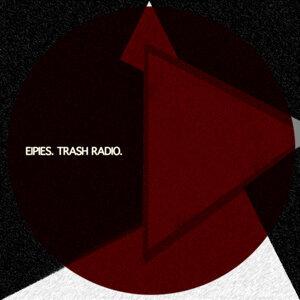 Trash Radio