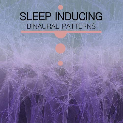 Brownian Noise Theta 125-131hz-Binaural Beats Isochronic Tones Lab